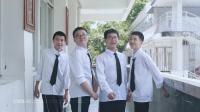 福州最酷毕业季微电影-福州三十六中学九年四班-王朝影视作品