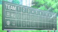 棒球大联盟 2nd - 22