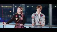 《那抹属于我的星光》终极预告片 徐海乔搭档孟子义高甜爱情浪漫上线