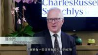 香港营商环境优越 (2018)