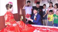 2018.5.30 于洪果 兰雪梅婚礼