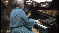 Tchaikovsky-Piano Concerto No.1-part 3