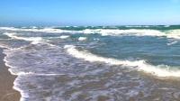 古巴古巴 1 巴拉德罗海滩