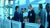 卫斯理之蓝血人【刘德华】【1080p】【国语英字】
