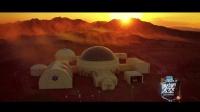 火星上竟然有基地?独家内幕大曝光,探索太空新里程!