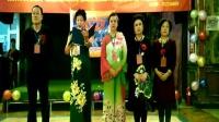 雪韵康乐源群四周年庆典联谊会视频   录制:网络连你我