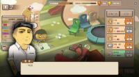 PC模拟养成游戏中国式家长娱乐初体验实况二