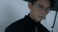 张非凡跟尹成亨开斗,蒋万祺寻求合作,欲收渔翁之利