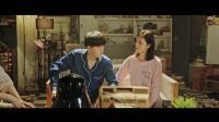 奇幻迷你剧《咸鱼先生,Rose小姐》EP01:新搬来的邻居竟然是前任?