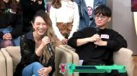 2018-12-17 《決戰17聲展台》 張芸京部分剪輯