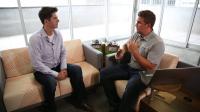 NVIDIA 阐述 Jetson TX2 的人工智能计算能力
