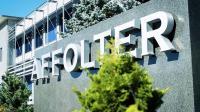 Asyril帮助瑞士钟表零部件公司Affolter进行柔性生产