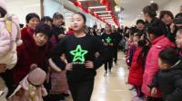 北京博苑儿童之家