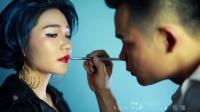 MEISI媄丝造型 |蜕变氛围宣传片