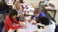 English Teaching College新西兰英语语言学院介绍视频
