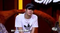 """闫泽欢《梦醒》:""""厉害厉害大厉害"""" 王嘉尔认证的好歌和好声音"""