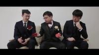 【浩文影像】19.04.20婚礼即日快剪