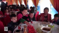 庆州影视传媒《马万涛 何娟 新婚庆典》下部