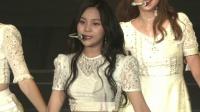 GFRIEND - Ave Maria《首尔安可演唱会蓝光版》