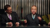 Teach the Art of Magic by Penn & Teller