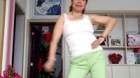 连玉广场舞健身操《最幸福的人》祝天下所有的母亲,节日快乐。