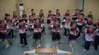 人教版二年級音樂五線譜《口哨與小狗》獲獎課堂實錄-執教姜老師