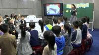 人教版三年級音樂《我是人民的小騎兵》獲獎教學視頻-江西音樂優質課評比