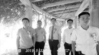2019.5.22星空传媒 大羽影视 当日剪辑