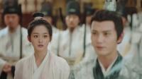 《凤弈》定档5月28日 徐正溪的热血将军魏广上线