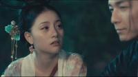 神话剧片段7*备忘-上集18晨/下集20夜