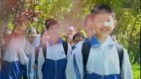 太原三十九中宣传片《成长 逐梦》