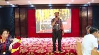 庵埠公社知识青年上山下乡海南岛琼海县插队50周年纪念活动