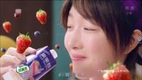 2019年CCTV6hd广告4
