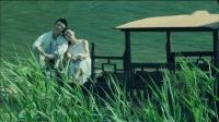 虽已粉尽❤无悔之爱 ❤系列081