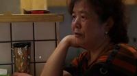 嗦粉江湖——馋人的呲溜声 ,勾魂的老味道