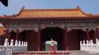 中国云朵王健身操云系列第六套(附加三步运动)附分解高清