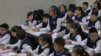 翼教版四年级数学《角的分类》教学视频-第二课时