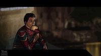 卡通三明治 TOON SANDWICH《蜘蛛侠:英雄远征》恶搞预告