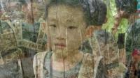 莘县:跃动夏令营2019年7月19日,德百营花絮。