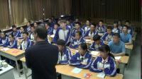 人教2011課標版物理九年級全冊《中考專題—作圖復習》教學視頻實錄-李老師