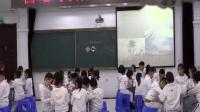 一年级《多样的天气》教学视频-湘科版科学课堂教学竞赛