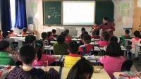 湘科版一年级科学《剪子和刀具》公开课教学视频