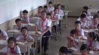 五年級語文《太陽》優秀教學視頻-教學能手公開課