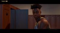 【刺客解说】NBA2K20MC娱乐视频第三期:我太难了!