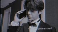 智族GQ十年:《GQ》MV 完整版(李现 邓伦 王一博 李易峰 杨颖)等