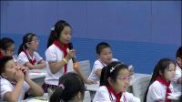 五年級語文《珍珠鳥》第一課時教學視頻-骨干教師優質課