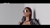【沙皇】保加利亚流行歌姬Емануела新单Аре,дърпай,2019