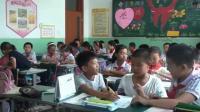 人教精通版三年级英语《This is my pencil》第二课时教学视频