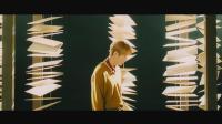 [MV] SHIN HYE SUNG (申彗星신혜성) - You Are