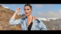 【沙皇】黑山共和国民谣歌女Liria新单Jena Nja(2019)